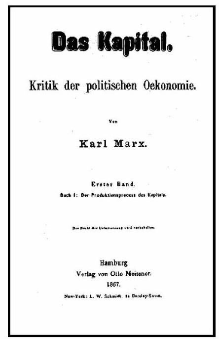 coverb-karl-marx1